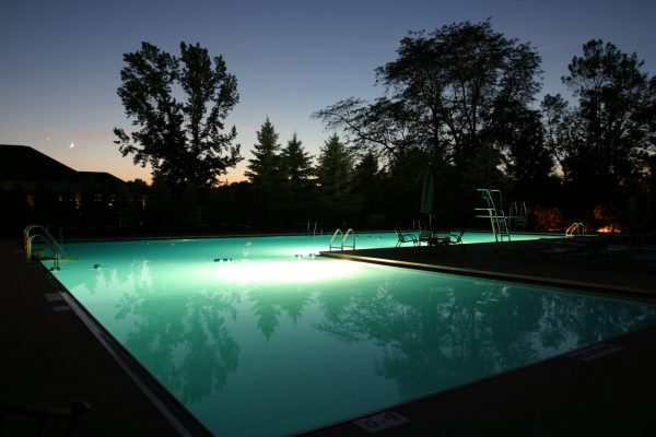 pool_at_night