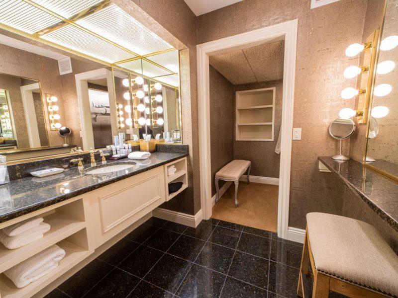 Spa-Suite-Bathroom-(3)