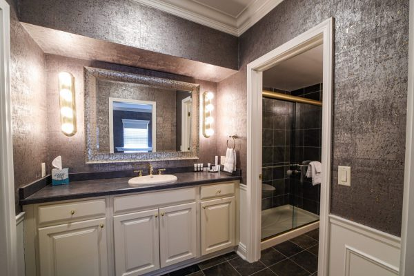 Avalon-Suite-Bathroom-(9)