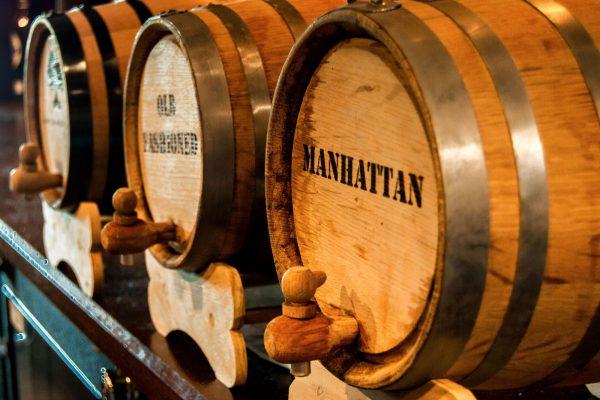 Barrel-Aged-Cocktails-(1)