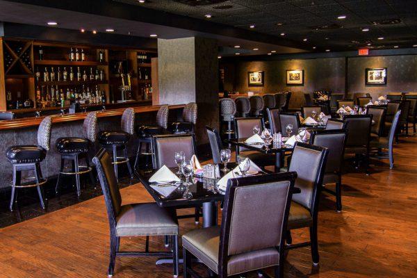 Bogarts-Dining-Room-(1)