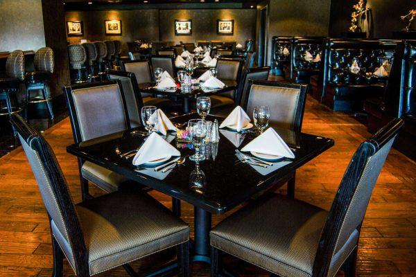 Bogarts-Dining-Room-(2)