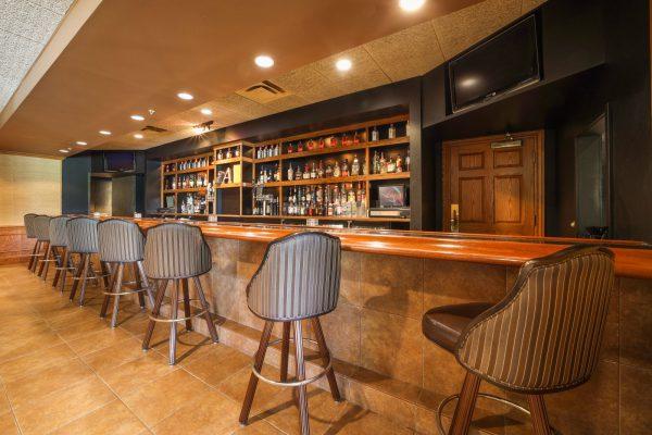 Havana-Bar-(1)
