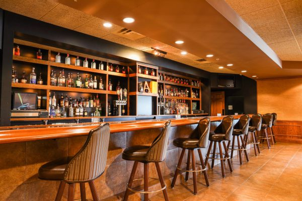 Havana-Bar-(2)