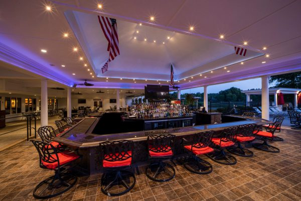 Hemingway's-Bar-Night-(2)