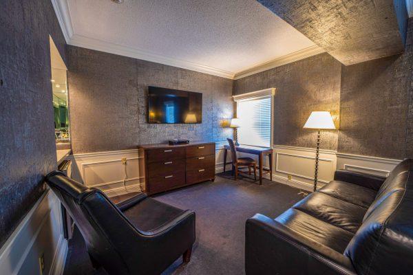 Resort-King-Suite-123-(1)