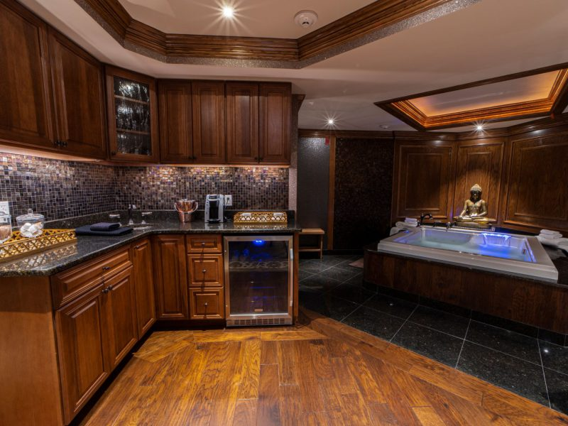 Spa-Kitchen-(1)