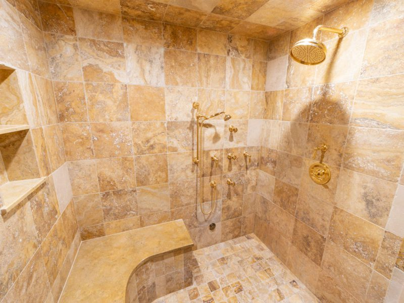 Spa-Shower-(1)