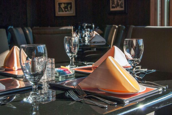 Table-Setting-(1)