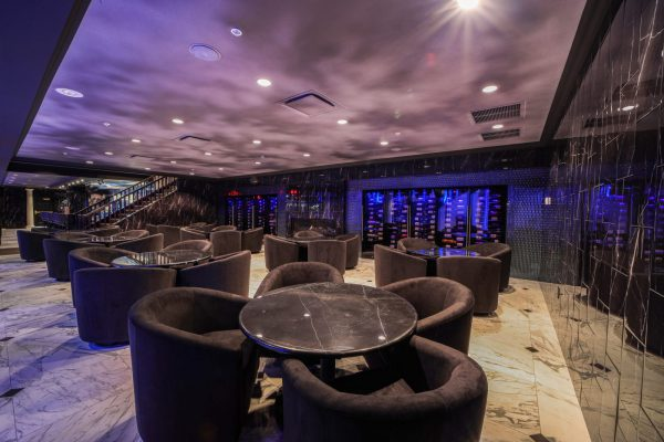 Wine-Cellar-Lounge-(1)