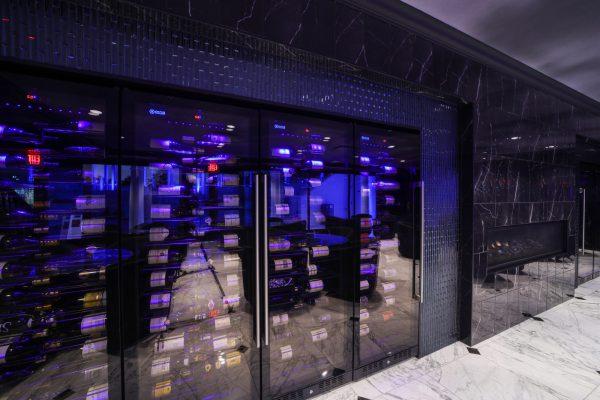 Wine-Cellar-Lounge-(3)