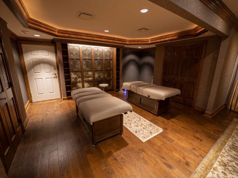 Massage-Tables-(1)
