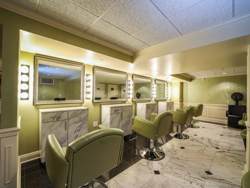 Salon-(1)
