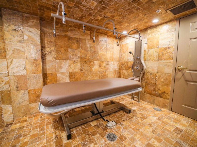 Vichy-Shower-(2)